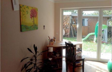 Dcdeb66552337950 Zimmer Eg.large