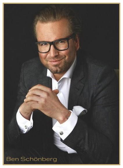 Ben Schönberg 2017b