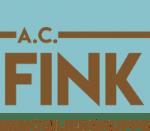 Fink Immobiliengruppe Logo