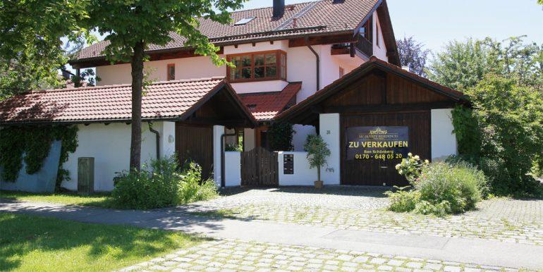 Oberhaching1