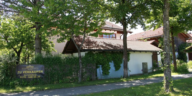 Oberhaching7