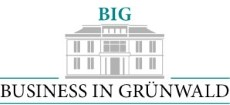 Business in Gruenwald